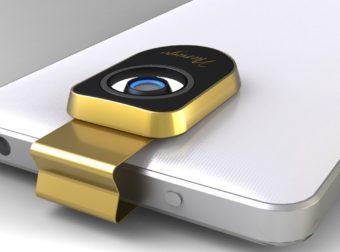 7 Inventos Para Smartphones Que Debes Tener 2