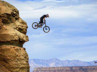 Top Freeride Mountain Bike Highlights