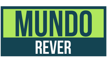 Video Noticias Curiosas Virales | MundoRever.com