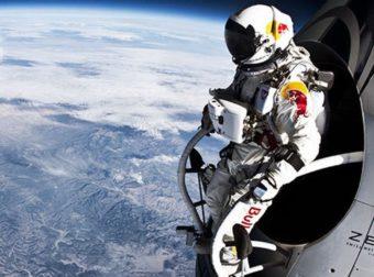 [Video Viral] 10 Desafíos más extremos de Red Bull – MundoRever.com