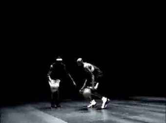 Nike Basketball Commercial [Extended] #TopVideo