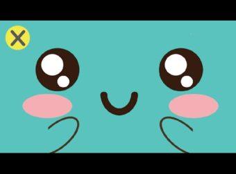 15 Curiosidades Que Te Harán Sonreir #TopVideo