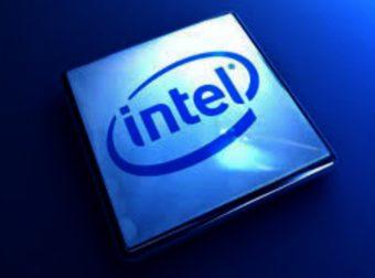 Historia y Evolución de los Microprocesadores Intel 1971 – 2015