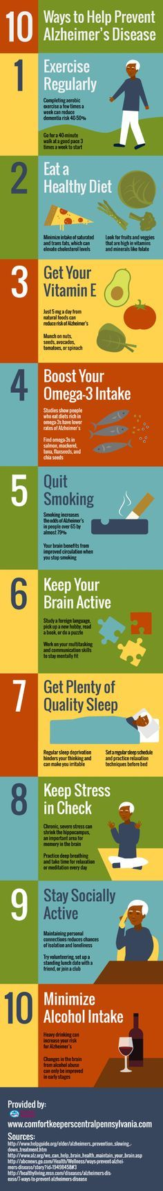 1000 images about alzheimer s prevention tips on