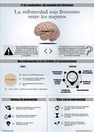 Resultado de imagen para infografias efe CEREBRO
