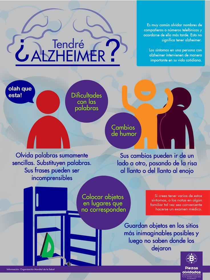 Brújula. Redirigiendo tu mente: Se me olvidan las cosas.. es alzheimer?... No olvides seguirnos en facebook como brújula. Redirigiendo tu mente-Alzheimer #Infografía #Diseño #DiseñoGráfico #GraphicDesign #Design #Brújula #Cuidador #Dato #Salud #Alzheimer #Demencia