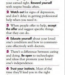 (notitle) – #Infografia #Alzheimer #Demencias