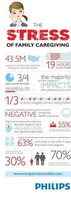#elderlycaredementia