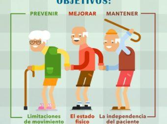 Consejos para envejecer con salud y alejar el fantasma de la dependencia – Salud… – #Infografia #Alzheimer #Demencias