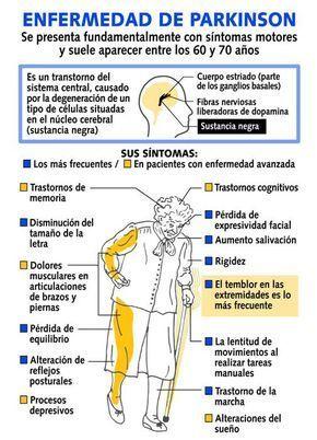 Muhammed #Alí, #Salvador #Dalí, #Juan #Pablo #II