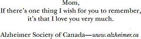 #dedication #alzheimer #society #appears #canada #justin