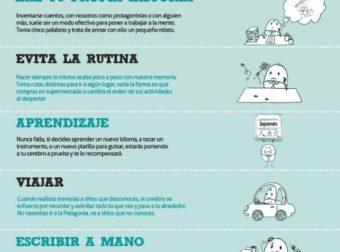 10actividadesmejorarmemoria-infografc3ada-bloggesvin.jpg (600×1167) – #Infografia #Alzheimer #Demencias