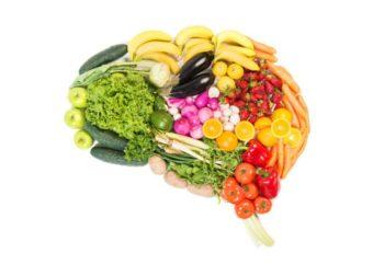 5 Herbs to Prevent Dementia – Organic Welcome – #Infografia #Alzheimer #Demencias