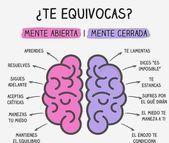 Infografia Salud Mental _ Infografia Salud Mental
