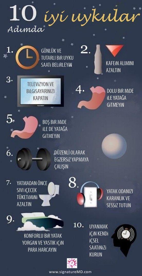 Museums  #infografia #salud #infographics infografia salud infographics, recipe ...