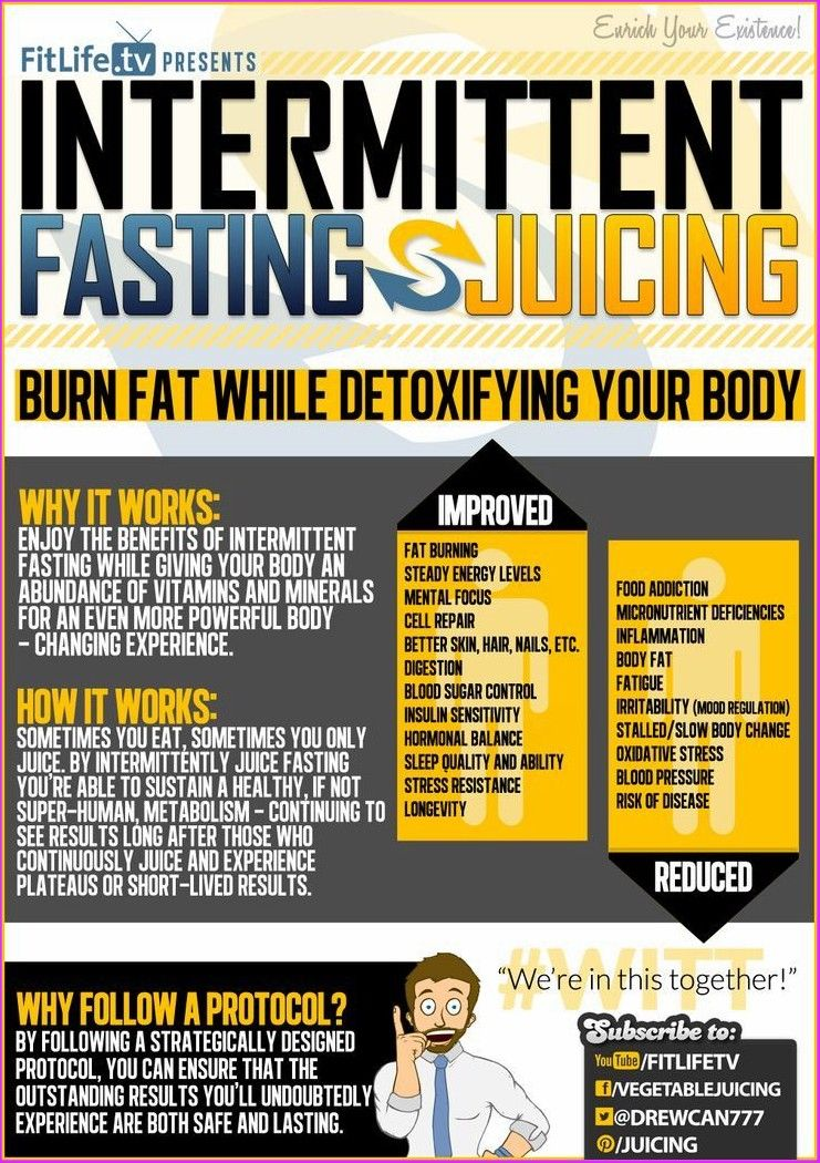 25 Methods on Weight Loss Diet #fatburn #loseweightexercise