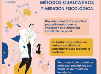 Infografías – NeuroClass – #Infografia #Alzheimer #Demencias