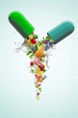 nutricion y salud wey