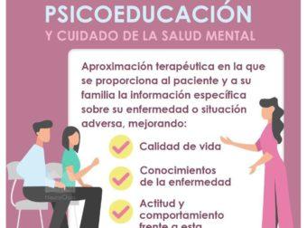 Infografías – NeuroClass #adolescent health coping skills #adolescent health id… – #Infografia #Alzheimer #Demencias