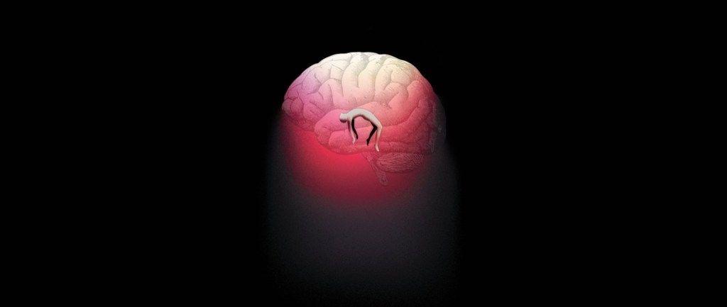 Vida después de la muerte cerebral - NeuroClass