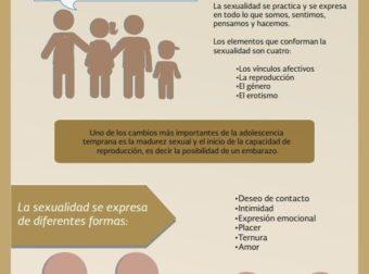 El portal único del gobierno. | gob.mx – #Infografia #Alzheimer #Demencias