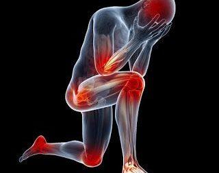 How to Get Rid of Rheumatoid Arthritis – #Infografia #Alzheimer #Demencias