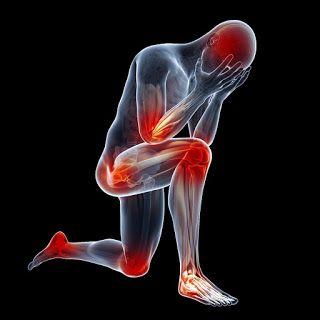 How to Get Rid of Rheumatoid Arthritis
