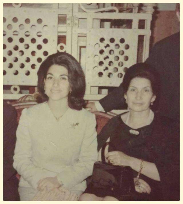 A mi Madre (Cartas del Alzheimer). ~ Blog Alzheimer 2.0