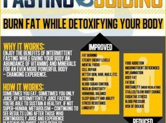 detox water to lose weight fast – #Infografia #Alzheimer #Demencias