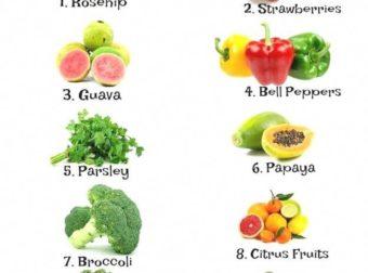 weight loss dinner recipes by skinny recipes, – #Infografia #Alzheimer #Demencias