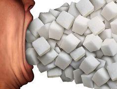 Diabete: come abbassarlo