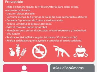 Salud – Infografías en castellano – #Infografia #Alzheimer #Demencias