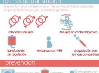 Mariví (@Nheken) – #Infografia #Alzheimer #Demencias